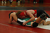 Coquille Wrestling-Invitational