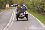 187 VCR187 Mr David Gibbins Mr David Gibbins 1903 De Dion Bouton France 17EXN