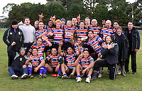 100703 Manawatu Club Rugby - FOB-Oroua v COB