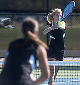 7A State Boys and Girls Tennis Tournament