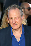 "WESTWOOD, CA. - June 23: Co-writer/director/producer Michael Mann arrives at the 2009 Los Angeles Film Festival's premiere of ""Public Enemies"" at the Mann Village Theatre on June 23, 2009 in Westwood, Los Angeles, California."