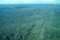 La designación, aún preliminar, del Amazonas como Maravilla Natural ha sido recibida con esperanza por los nativos de la Amazonía peruana, que se esfuerzan en que su cultura, sus territorios y sus derechos sean reconocidos por los demás peruanos.