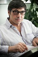 Milanesiana 2013