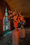2014 09 13 Westchester Ciountry Club Spinelli Wedding by X-Quisite