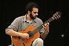 Multilevel Guitar Master Class