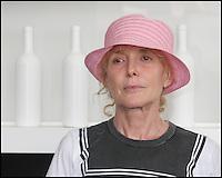 Claire Denis - Festival de Venise 2008
