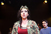 Royal Central School of Speech & Drama Pippin Musical Theatre Diploma 14th August 2015