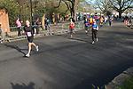2020-03-08 Cambridge Half 082 SB Start rem