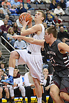 2013-2014 West York Boys Basketball 8