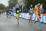 2019-03-03 Cambridge Half 127 PT Finish rem