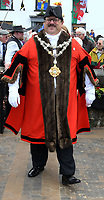Pictured: David Boswell (STOCK PICTURE)<br /> Re: The Mayor of Pembroke, Councillor David (Dai) Boswell, has appeared before Swansea Crown Court, facing historic charges including rape of a child.<br /> Boswell, who is also the Conservative county councillor for Pembroke St Mary North, has been charged with six counts of indecent assault and one charge of rape.<br /> The charges relate to two alleged victims, said to be under the age of 13 at the time and dating back to the early nineties.<br /> He has now stood aside from his role.
