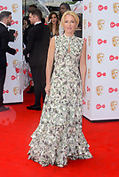 WWW.ACEPIXS.COM<br /> <br /> <br /> London, England, MAY 14 2017<br /> <br /> Gillia Anderson attending the Virgin TV BAFTA Television Awards at The Royal Festival Hall on May 14 2017 in London, England.<br /> <br /> <br /> <br /> Please byline: Famous/ACE Pictures<br /> <br /> ACE Pictures, Inc.<br /> www.acepixs.com, Email: info@acepixs.com<br /> Tel: 646 769 0430