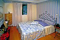 Apartamento, Plano 100. SP. Foto de Manuel Lourenço.