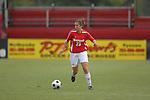 WSOC-23-Megan Watson