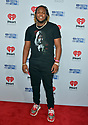 MIAMI, FLORIDA - NOVEMBER 02: Vladimir Guerrero Jr. attends the 2019 iHeartRadio Fiesta Latina at AmericanAirlines Arena on November 02, 2019 in Miami, Florida.  ( Photo by Johnny Louis / jlnphotography.com )
