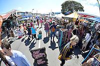 Kilbirnie Festival, Wellington, New Zealand on Sunday 9 March 2014. <br /> Photo by Masanori Udagawa. <br /> www.photowellington.photoshelter.com.