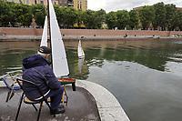 - Milano, la Darsena, antico porto<br /> <br /> - Milan, the Darsena, ancient dockyard