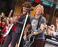 Bon Jovi (2005)