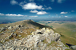 Landcapes of North Wales