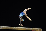 British Gymnastics Championships WAG Senior All-Around