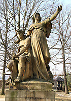 Vysehrad, Prague, Czech Republic on February 28th to March 3rd 2018<br /> CAP/ROS<br /> &copy;ROS/Capital Pictures