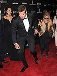 Bradley Cooper<br /> <br />  attends THE WEINSTEIN COMPANY &amp; NETFLIX 2014 GOLDEN GLOBES AFTER-PARTY held at The Beverly Hilton Hotel in Beverly Hills, California on January 12,2014                                                                               &copy; 2014 Hollywood Press Agency