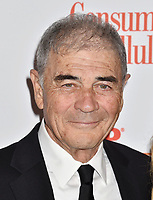 BEVERLY HILLS, CA - FEBRUARY 04: Robert Forster attends the 18th Annual AARP The Magazine's Movies For Grownups Awards at the Beverly Wilshire Four Seasons Hotel on February 04, 2019 in Beverly Hills, California.<br /> CAP/ROT/TM<br /> &copy;TM/ROT/Capital Pictures