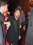 Al Pacino<br />