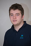 Welsh Water Apprentices 2014<br /> 18.03.14<br /> <br /> &copy;Steve Pope-FOTOWALES