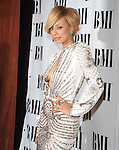 Keri Hilson at The 2011 BMI Pop Music Awards held at The Beverly Wilshire Hotel in Beverly Hills, California on May 17,2011                                                                               © 2010 Hollywood Press Agency