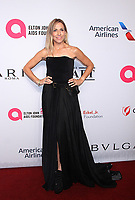 November 05, 2018 Sheryl Crow attend Elton John Aids Foundation's 17th Annual An Enduring Vision Benefit  at Cipriani 42nd Street in New York November 05, 2018 <br /> CAP/MPI/RW<br /> &copy;RW/MPI/Capital Pictures