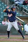 Gwinnett Braves 2011