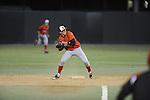 Baseball-39-Jack Cleary 2011