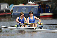 Race: 60  IM3.2-  [40]East India Club - EIC-Sherry vs [41]Cardiff City - CFC-Blenkharn<br /> <br /> Gloucester Regatta 2017 - Sunday<br /> <br /> To purchase this photo, or to see pricing information for Prints and Downloads, click the blue 'Add to Cart' button at the top-right of the page.