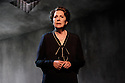 London, UK. 16.01.2014. TAKEN AT MIDNIGHT, by Mark Hayhurst, starring Penelope Wilton, opens at the Haymarket Theatre. Photograph © Jane Hobson.
