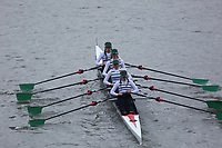 Crew: 250   Staines Boat Club   W J16 4x-<br /> <br /> Schools' Head of the River 2018<br /> <br /> To purchase this photo, or to see pricing information for Prints and Downloads, click the blue 'Add to Cart' button at the top-right of the page.