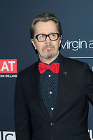 LOS ANGELES - MAR 2:  Gary Oldman at the Film Is GREAT Reception Honoring British Oscar Nominees at the British Residence on March 2, 2018 in Los Angeles, CA