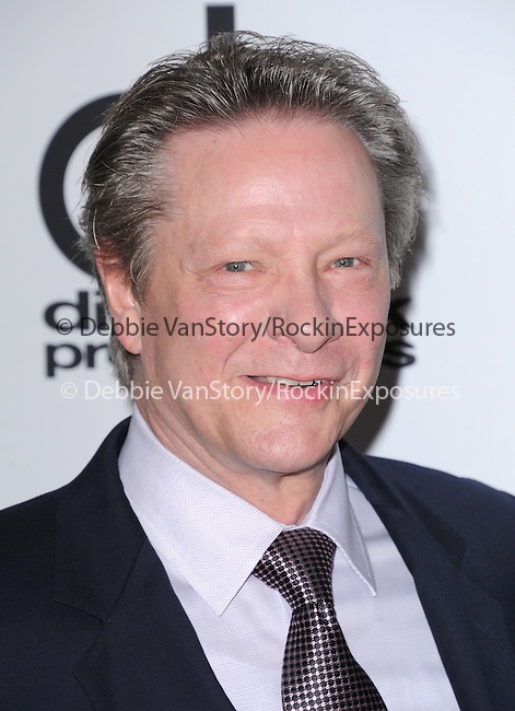 Chris Cooper attends The 17th Annual Hollywood Film Awards held at The Beverly Hilton Hotel in Beverly Hills, California on October 21,2012                                                                               © 2013 Hollywood Press Agency