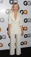 LOS ANGELES, CA - NOVEMBER 13: Julianne Hough arrives at the GQ Men Of The Year Party at Chateau Marmont Hotel on November 13, 2012 in Los Angeles, California. PAP1112JP309..PAP1112JP309..PAP1112JP309.. /NortePhoto
