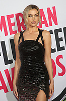 18 November 2019 - Hollywood, California - Lala Kent. 2019 American Influencer Awards held at Dolby Theatre. Photo Credit: FS/AdMedia