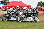 1000cc RIGHT HAND SIDE CARS
