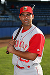 Brooklyn Cyclones 2008