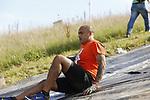 2014-10-05 Warrior Run 27 MS