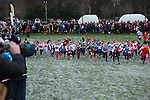 2015-01-17 Surrey XC 01 AB 4-5g