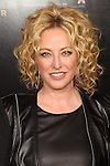 """VIRGINIA MADSEN. World Premiere of Paramount Pictures' """"The Fighter"""" at Grauman's Chinese Theatre. Hollywood, CA, USA. December 6, 2010. ©CelphImage"""