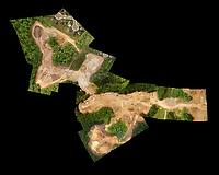 BR 17-5 Potomac Shores aerial composite