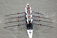 Crew: 60   Maidenhead Rowing Club   Championship Quads<br /> <br /> Schools' Head of the River 2018<br /> <br /> To purchase this photo, or to see pricing information for Prints and Downloads, click the blue 'Add to Cart' button at the top-right of the page.
