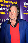 """SANTA MONICA -FEB 11: Oliver Stone at """"Hal Holbrook in Mark Twain TONIGHT!,"""" a benefit for The Actors Fund, at The Broad Stage on February 11, 2016 in  Santa Monica, California"""