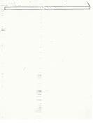 Expedientes publicados en medios de comunicacion (Periodicos) con relacion al caso del Coronel de la DNCD que amenazo a los periodistas que estan asignados al Aeropuerto Internacional Dr. Jose Francisco Peña Gomez o (AILA).Fotos: Fuente Externa/acento.com.do.Fecha: 07/01/2012.