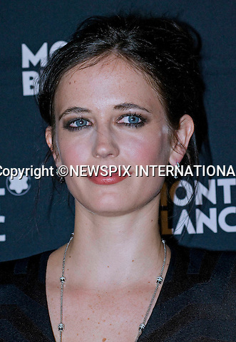 "Eva Green.at the premiere of the play 'Windows',  Pacific Residence Theatre; Venice, CA_05/03/2009.Mandatory Photo Credit: ©Dias/Newspix International..**ALL FEES PAYABLE TO: ""NEWSPIX INTERNATIONAL""**..PHOTO CREDIT MANDATORY!!: NEWSPIX INTERNATIONAL(Failure to credit will incur a surcharge of 100% of reproduction fees)..IMMEDIATE CONFIRMATION OF USAGE REQUIRED:.Newspix International, 31 Chinnery Hill, Bishop's Stortford, ENGLAND CM23 3PS.Tel:+441279 324672  ; Fax: +441279656877.Mobile:  0777568 1153.e-mail: info@newspixinternational.co.uk"
